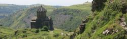armenie kerk