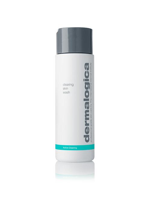 Clearing Skin Wash Vanaf € 42,00