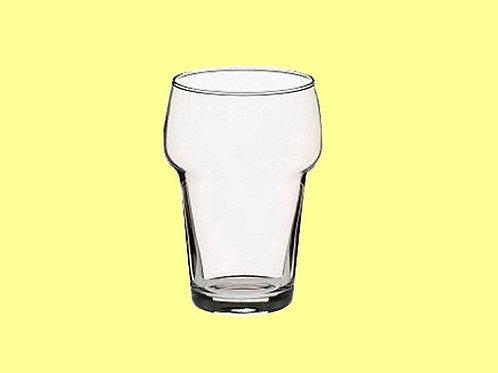 Bierglazen 28 cl