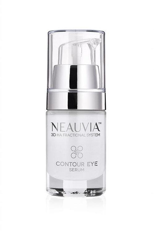 NEAUVIA - Contouring Eye Serum
