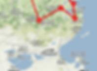 Route Tunesië klassieke rondreis - Saffraan Reizen