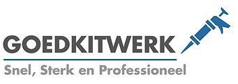goedkitwerk-logo.png
