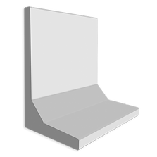 Keerwand-100-x-100-x-60_lr-580x580.png