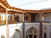 Aist Bukhara.jpg