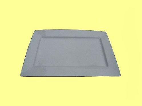 Borden rechthoekig 35 cm