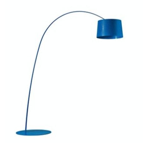 Twiggy FOSCARINI vloerlamp