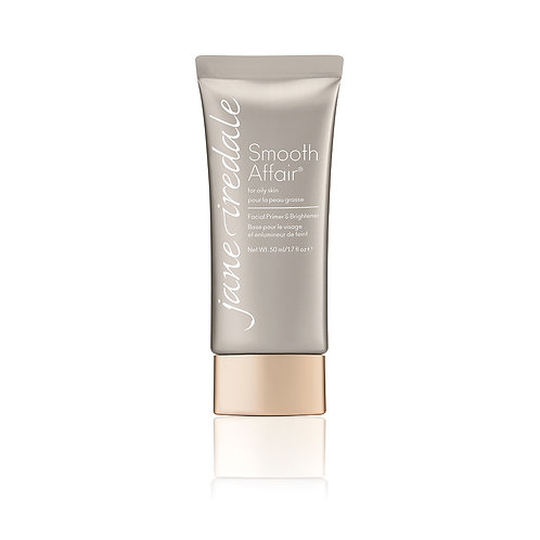 Jane Iredale -Smooth Affair® Primer for Oily Skin