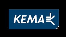 kema.png