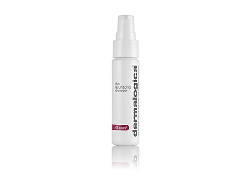 Skin Resurfacing Cleanser travel size 30 ML € 15,00
