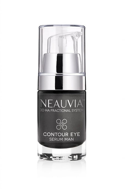 NEAUVIA - Contour Eye Serum Man