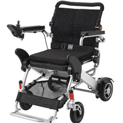 Electrische rolstoel Smartchair XL