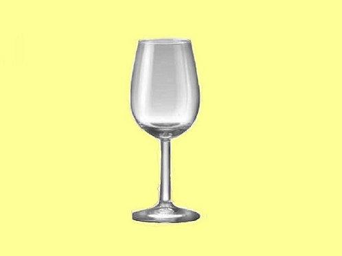 Wijnglazen Bouqet 45 cl