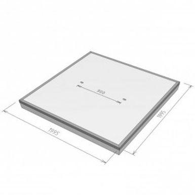 Stelcon N-plaat met hoeklijn, 16 cm.jpg