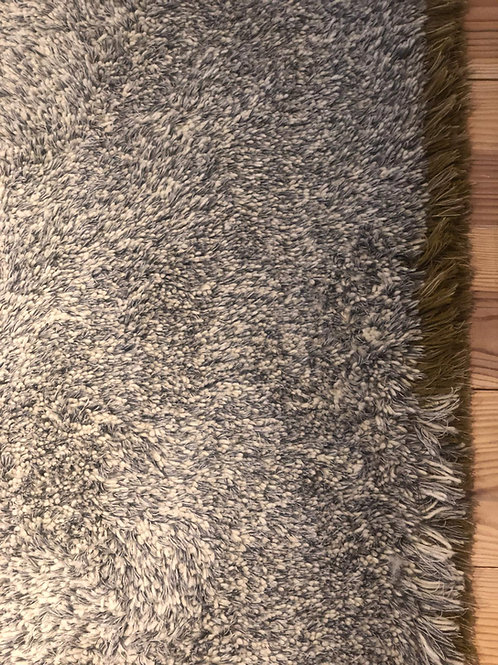 Silhouette Kvadrat karpet