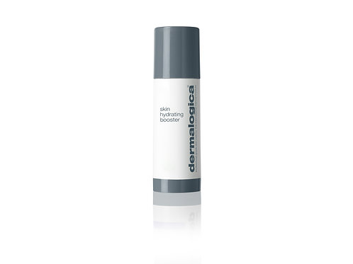 Skin Hydrating Booster 30 ML € 69,00