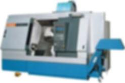 CNC-Mazak-integrex-30-300x200.jpg