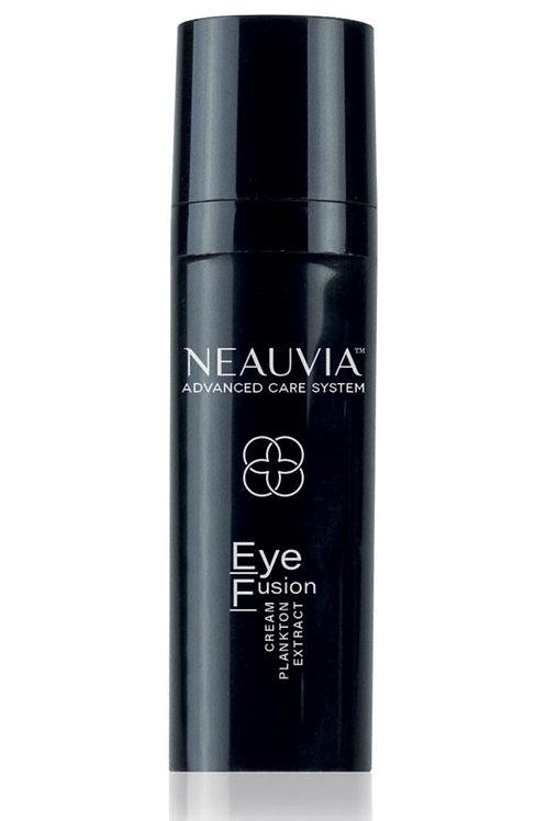 NEAUVIA - Eye Fashion Cream
