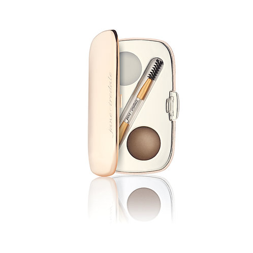 Jane Iredale -GreatShape® Eyebrow Kit