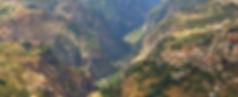 Libanon Saffraan Reizen