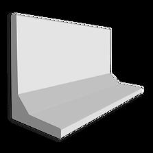 Keerwand-100-x-200-x-60_lr-580x580.png