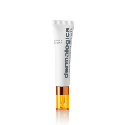 Biolumin-C Eye Serum 15 ML € 76,00