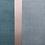 Thumbnail: Behang Designers Guild Roumier
