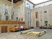 Lyabi House Bukhara.jpg