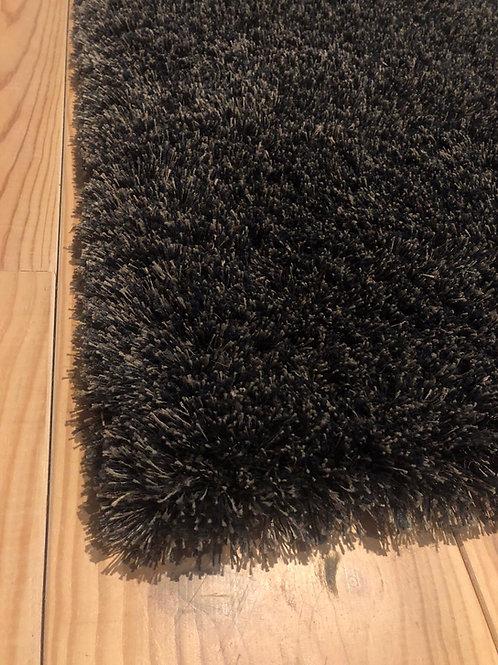 Endless de Munk karpet