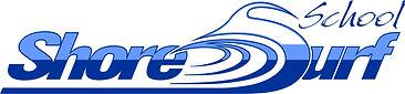 shoresurf logo.jpg