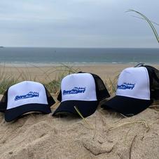 Shore Surf School Hats - £15 each