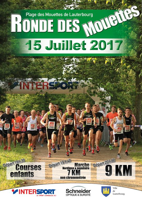 Rondes des Mouettes, course de 9km Lauterbourg samedi 15.07 1de5bb_44beafe6c14d44a8b3707699c72257f7~mv2