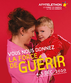 brochure_de_campagne_2020.png