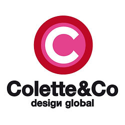 COLETTE & CO_logo.jpeg