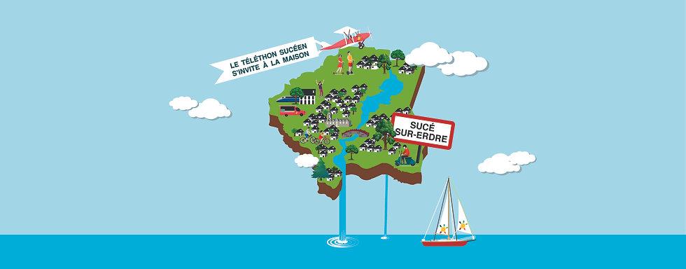 page_de_couverture_03_(Nicolas)03_Plan d