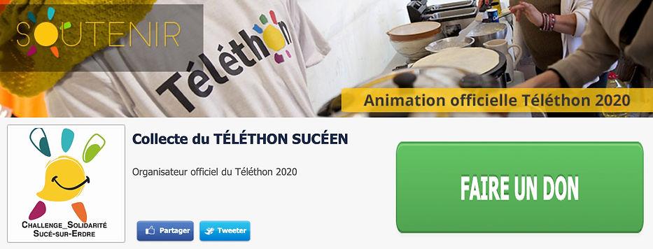 visuel_page_de_collecte_02.jpg