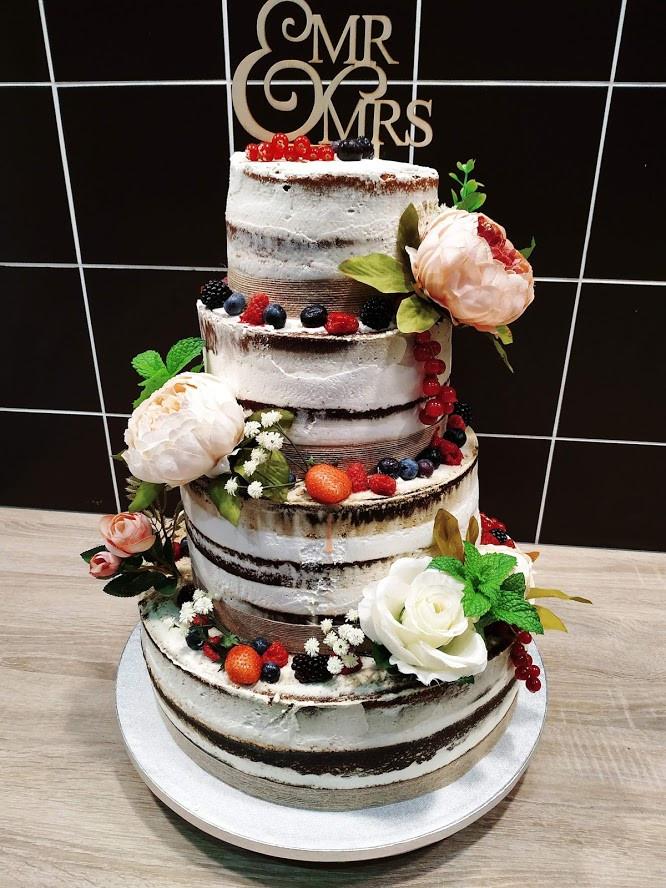 mariage 12-10-2019.jpg