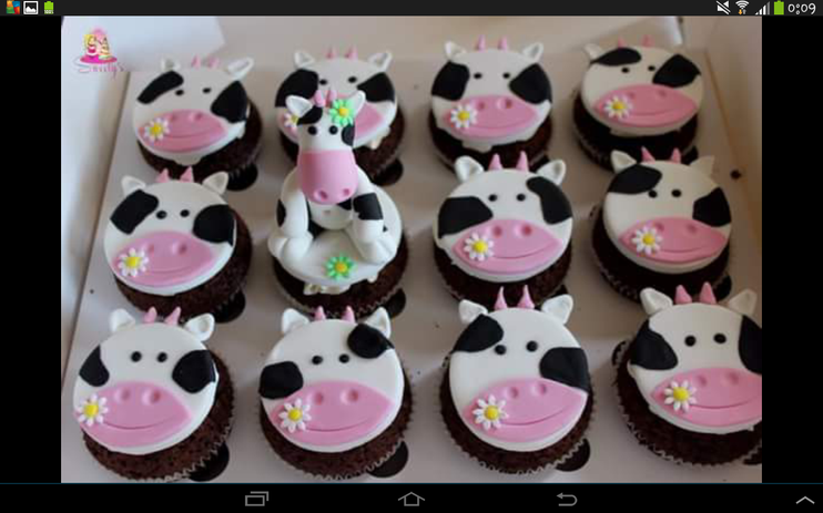 Cupcakes Vaches.png