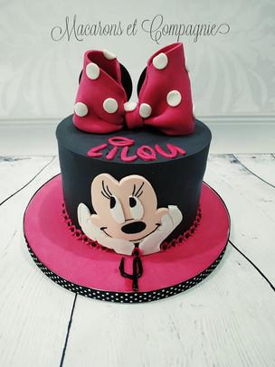 Minnie3.jpg