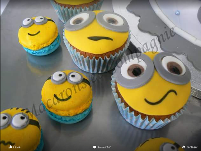 Cupcakes Minions.png