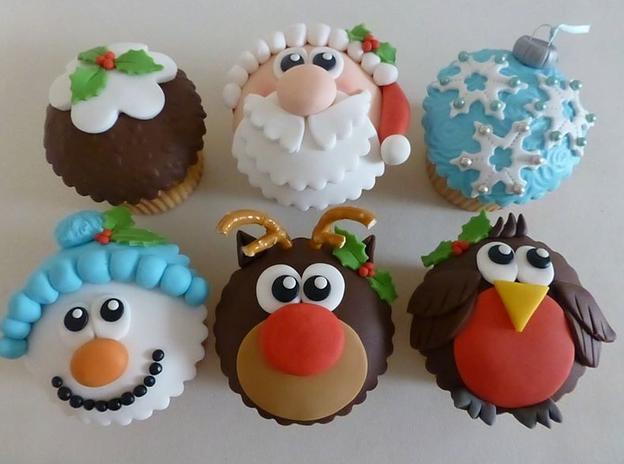 Cupcakes Noel.png