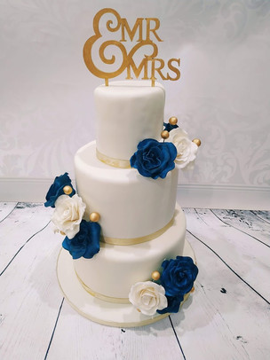 mariage19-06-2020.jpg