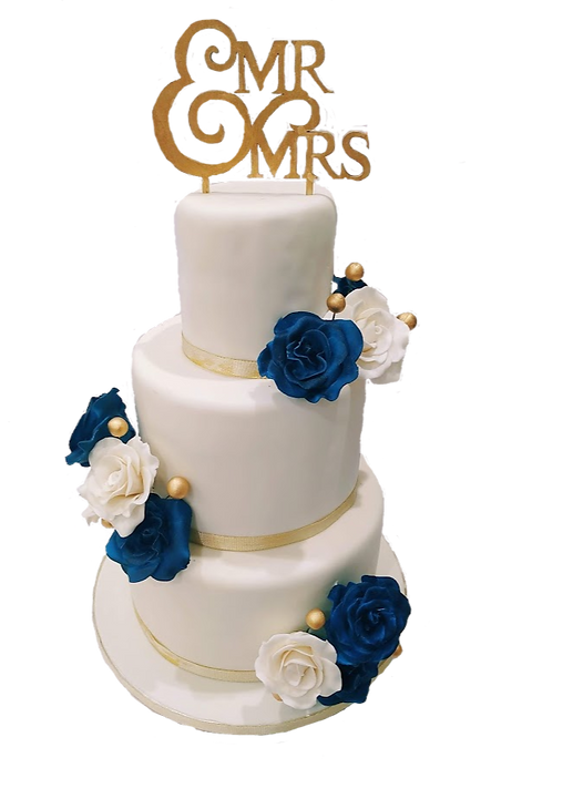 mariage19-06-2020_edited.png