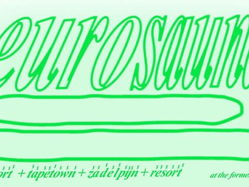 Eurosonic showcase 2020
