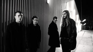 the psychotic monks noise punk paris.jpg