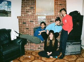 dumb slacker indie rock canada.jpg