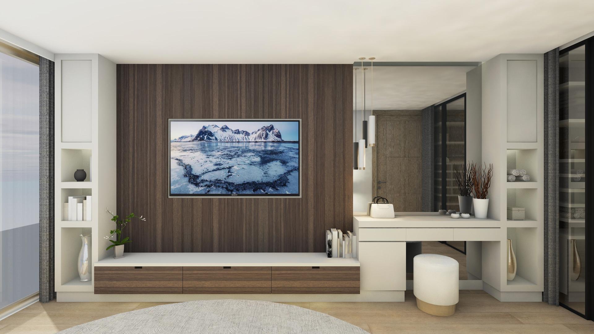 vue coiffeuse - Tv.jpg