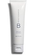 product-images-3036-imgs-new-hand-cream-