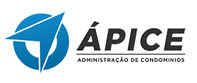 apice.PNG
