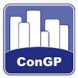 congp.PNG