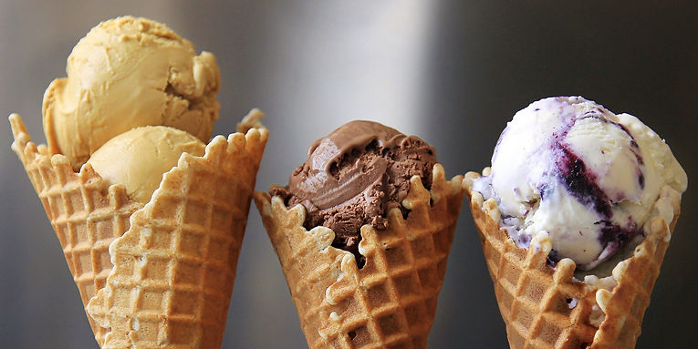 Artisan-Ice-creams.jpg